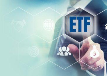 Hướng dẫn Cách Mua và đầu tư chứng chỉ quỹ ETF 2021