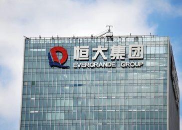 Evergrande là công ty gì? Tại sao có nguy cơ phá sản khủng hoảng