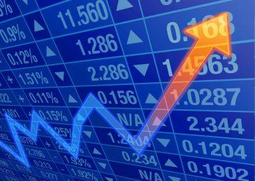 Siêu cổ phiếu 2021. Và Cách tìm siêu cổ phiếu để đầu tư