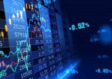 Khối lượng cổ phiếu đang niêm yết là gì?