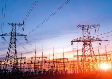 Các mã cổ phiếu ngành Điện lực tốt trên sàn chứng khoán 2021