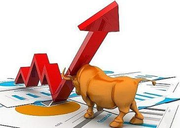 Cổ phiếu trụ là gì? Danh sách cổ phiếu trụ 2021
