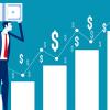 Cổ phiếu quỹ là gì? Có nên mua không? Và cách mua đầu tư?
