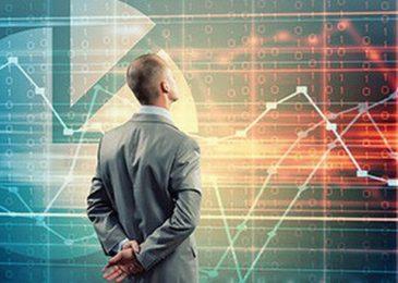 Các mã cổ phiếu ngành Bảo hiểm tốt trên sàn chứng khoán 2021