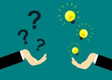 Cổ phiếu thưởng là gì? Bao giờ về tài khoản? Khi nào được bán?